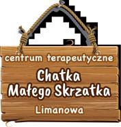 Centrum Terapeutyczne 'Chatka Małego Skrzatka' w Limanowej