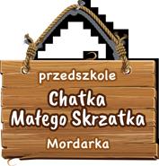 Przedszkole Chatka Małego Skrzatka w Mordarce