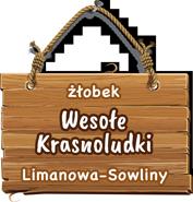 Żłobek 'Wesołe Krasnoludki' w Limanowej